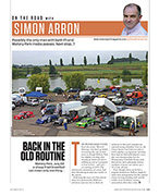 Archive issue October 2014 page 123 article thumbnail