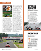 Archive issue October 2014 page 124 article thumbnail