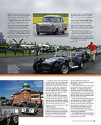 Archive issue October 2014 page 125 article thumbnail