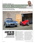 Page 127 of October 2014 issue thumbnail