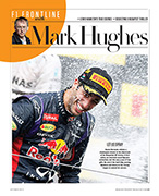 Page 27 of October 2014 issue thumbnail
