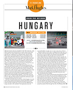Page 38 of October 2014 issue thumbnail
