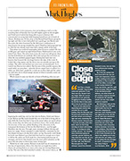 Archive issue October 2014 page 40 article thumbnail