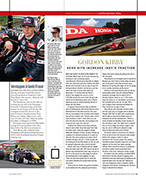 Archive issue October 2014 page 45 article thumbnail