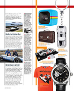Archive issue October 2014 page 51 article thumbnail