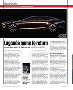 Page 54 of October 2014 issue thumbnail