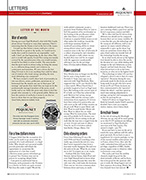 Archive issue October 2014 page 60 article thumbnail