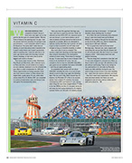 Archive issue October 2014 page 84 article thumbnail