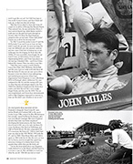 Archive issue October 2014 page 92 article thumbnail