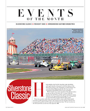 Page 117 of October 2014 archive issue thumbnail
