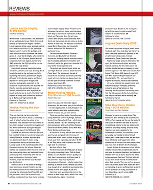 Page 46 of October 2014 archive issue thumbnail