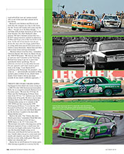 Archive issue October 2015 page 102 article thumbnail