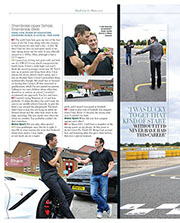 Archive issue October 2015 page 106 article thumbnail