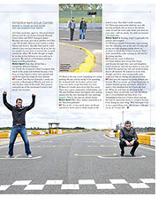 Archive issue October 2015 page 107 article thumbnail