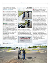 Archive issue October 2015 page 108 article thumbnail