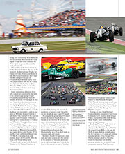Archive issue October 2015 page 121 article thumbnail