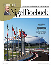 Page 17 of October 2015 issue thumbnail