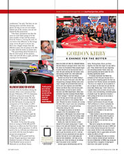 Page 41 of October 2015 issue thumbnail