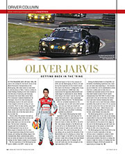 Page 42 of October 2015 issue thumbnail