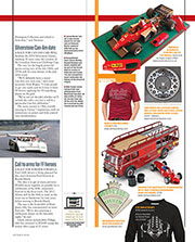 Archive issue October 2015 page 47 article thumbnail