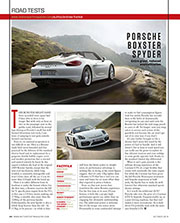 Page 54 of October 2015 issue thumbnail
