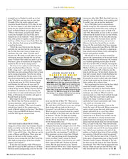 Archive issue October 2015 page 70 article thumbnail