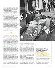 Archive issue October 2015 page 72 article thumbnail