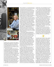 Archive issue October 2015 page 73 article thumbnail