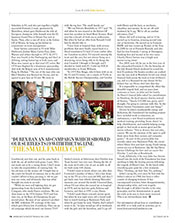 Archive issue October 2015 page 76 article thumbnail