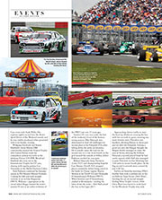 Archive issue October 2016 page 124 article thumbnail