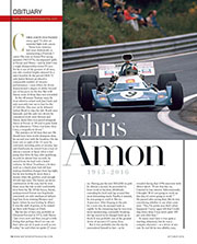 Archive issue October 2016 page 14 article thumbnail