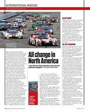 Page 36 of October 2016 issue thumbnail