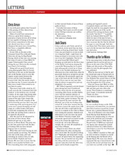 Page 58 of October 2016 issue thumbnail