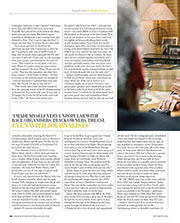 Archive issue October 2016 page 90 article thumbnail