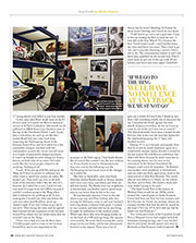 Archive issue October 2016 page 92 article thumbnail