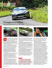 Page 142 of October 2017 issue thumbnail