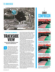 Page 20 of October 2017 issue thumbnail