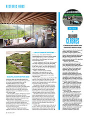 Archive issue October 2017 page 34 article thumbnail