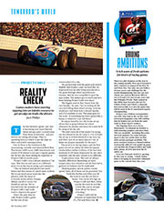Archive issue October 2017 page 36 article thumbnail
