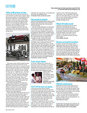 Page 56 of October 2017 issue thumbnail