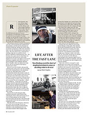 Page 88 of October 2017 issue thumbnail