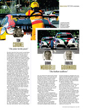 Archive issue October 2018 page 111 article thumbnail