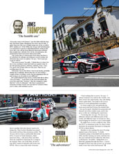 Archive issue October 2018 page 113 article thumbnail