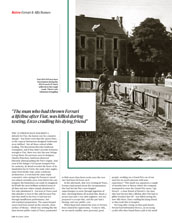 Archive issue October 2018 page 120 article thumbnail