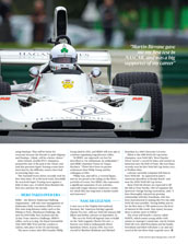 Archive issue October 2018 page 27 article thumbnail