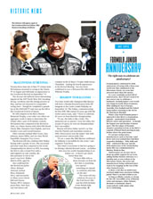 Archive issue October 2018 page 28 article thumbnail