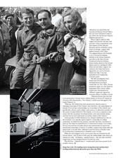 Archive issue October 2018 page 47 article thumbnail