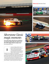 Archive issue October 2018 page 89 article thumbnail