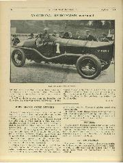 Page 12 of September 1924 issue thumbnail