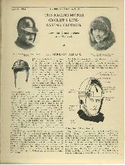 Page 13 of September 1924 issue thumbnail